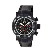 MOS Melbourne Watch - Men's