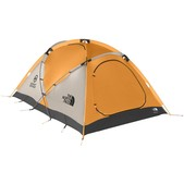Mountain 25 Expedition Tent (2 person)