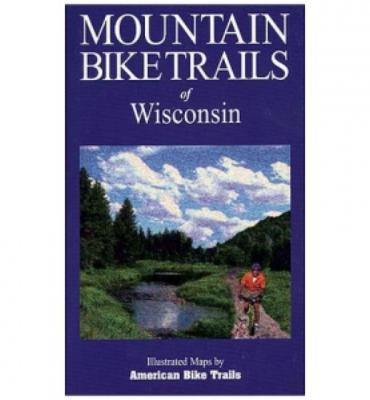 Mountain Bike Trails of Wisconsin