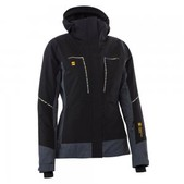Mountain Force Marlin Insulated Ski Jacket (Women's)