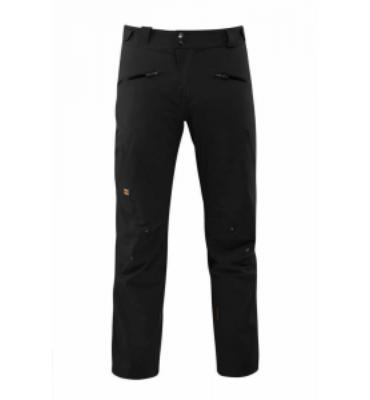 Mountain Force Men's Devon II Pants