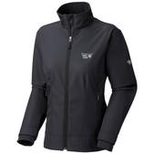 Mountain Hardwear - Callisto II Jacket Women
