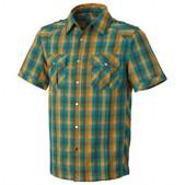 Mountain Hardwear - Cortright Shirt Mens