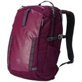 Mountain Hardwear - Enterprise 29L Pack