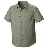 Mountain Hardwear - Huxley SS Shirt Mens