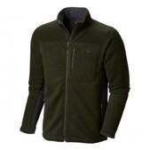 Mountain Hardwear - Men's Dual Fleece Jacket