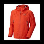Mountain Hardwear - Men's Quasar Jacket