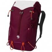 Mountain Hardwear - Scrambler 30 Outdry Pack