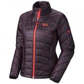Mountain Hardwear - Zonic Jacket Womens