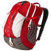Mountain  Hardwear Agama Daypack (FLAME)