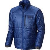 Mountain Hardwear Compressor Insulated Jacket - Men's