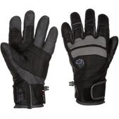 Mountain Hardwear Compulsion Glove - Men's