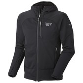 Mountain Hardwear Desna Jacket - Men's
