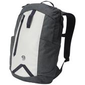 Mountain Hardwear Enterprise 21L Backpack