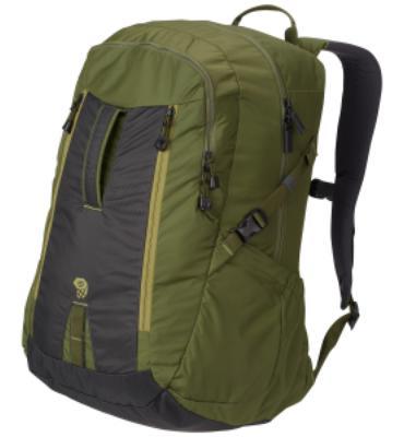 Mountain Hardwear Enterprise Backpack