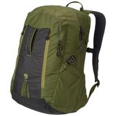 Mountain Hardwear Enterprise Backpack Utility Green 33L