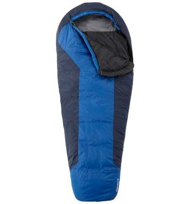 Mountain Hardwear Extralamina +20 Sleeping Bag