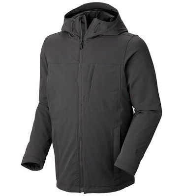 Mountain Hardwear Felix II Jacket - Insulated (For Men)