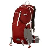 Mountain Hardwear Fluid 18 Daypack