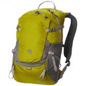 Mountain Hardwear Fluid 18 Pack
