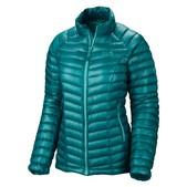 Mountain Hardwear Ghost Whisperer Down Womens Jacket