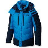 Mountain Hardwear Glacier Guide Down Parka - Men's