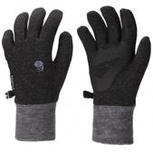 Mountain Hardwear Heavyweight Wool Stretch Hiking Glove - Women's Size L Color Black