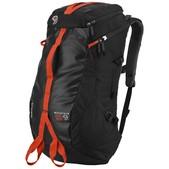 Mountain Hardwear Hueco 34 Day Pack
