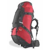 Mountain Hardwear Maestro Technical Pack