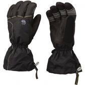Mountain Hardwear Men's Jalapeno Glove