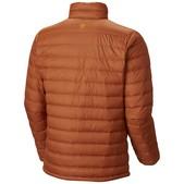 Mountain Hardwear Men's Micro Ratio M Down Jacket