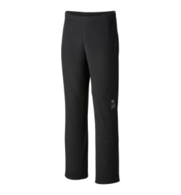 Mountain Hardwear Men's MicroChill Pant