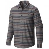 Mountain Hardwear Men's Shattuck Long Sleeve Shirt