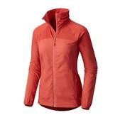 Mountain Hardwear Mistrala Jacket - Women's