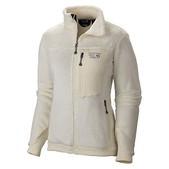 Mountain Hardwear Monkey Woman 200 Womens Jacket