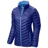 Mountain Hardwear Nitrous Down Womens Jacket