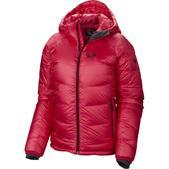 Mountain Hardwear Phantom Hooded Down Jacket - Women's