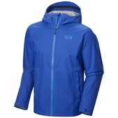 Mountain Hardwear Plasmic Jacket - Men's