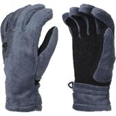 Mountain Hardwear Pyxis Glove - Women's