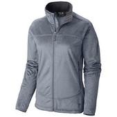 Mountain Hardwear Pyxis Womens Jacket