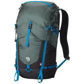 Mountain Hardwear Rainshadow 26 OutDry(R) Backpack
