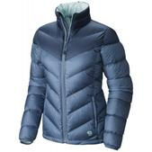 Mountain Hardwear Ratio Down Jacket - Womens