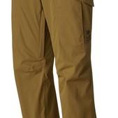 Mountain Hardwear Returnia Cargo Pant - Men's