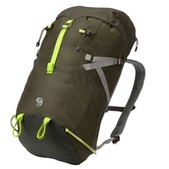 Mountain Hardwear Scrambler 30 Backpack