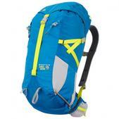 Mountain  Hardwear Scrambler TRL 30 Backpack (Discontinued)