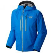 Mountain Hardwear Seraction Jacket - Men's