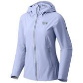 Mountain Hardwear Stretch Ozonic Womens Jacket