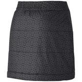 Mountain Hardwear Trekkin Printed Skirt - Women's