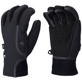 Mountain Hardwear Winter Momentum Running Glove for Women
