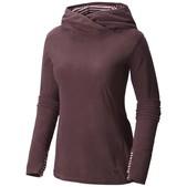 Mountain Hardwear Women's Microchill Lite Tunic - Discontinued Pricing